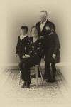 portrait e famille_1