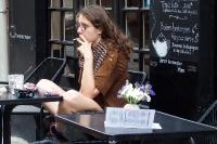 Cordula Stallmann