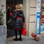Laurianne Gonidec_1