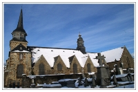 Neige à Plérin_1