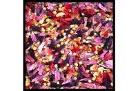Fleurs sèches_3