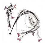 Papillonage_2