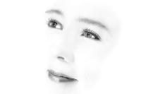 Portraits_1