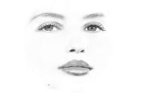 Portraits_2