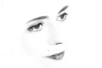 Portraits_3