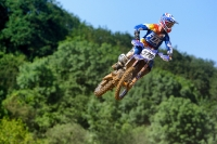 Moto cross Douvenant 3 juin 2018_1