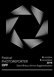 2018-10-06 photoreporter off visuel 1
