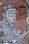 Graff Porto 1_1