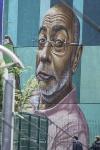 Graff Porto 2_1