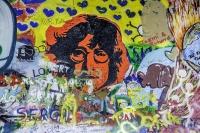 Mur de Lennon_1