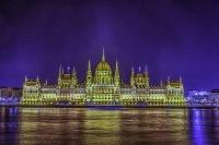 Parlement de Budapest_1