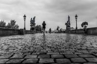 Pont Charles_1