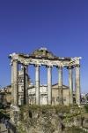 Temple de Castor et Pollux_1