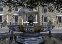 Villa Médicis_1