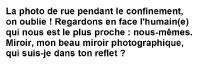 Régine Ducornaud_1