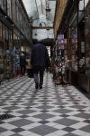 Galerie : Thème boutiques