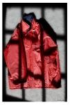 Prisonnier_1