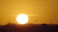 Energie du soleil_1