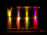 Lumières de la nuit_1