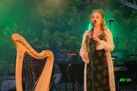 Magie celtique avec Moya BRENNAN_1