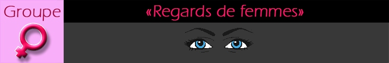 regards de femmes